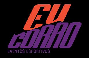 Marca da assessoria esportiva da Eu Corro.