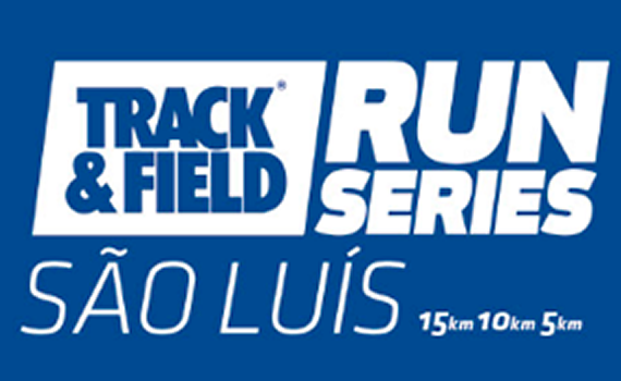 Track & Field Run Series