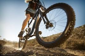 Moutain Bike (MTB)