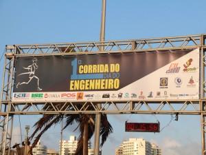 c engenheiro2016 (1)