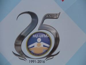 hu-ufma (8)